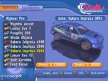 Rally Championship - Screenshots - Bild 4