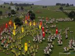 Medieval: Total War  Archiv - Screenshots - Bild 9