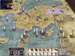 Medieval: Total War  Archiv - Screenshots - Bild 8