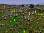 Medieval: Total War  Archiv - Screenshots - Bild 13