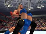 WWE RAW  Archiv - Screenshots - Bild 56