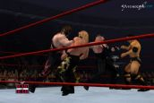 WWE RAW  Archiv - Screenshots - Bild 3