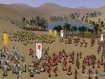 Medieval: Total War  Archiv - Screenshots - Bild 25
