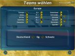 WM Nationalspieler - Screenshots - Bild 7
