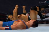 WWE RAW  Archiv - Screenshots - Bild 19