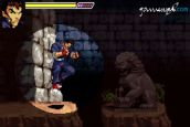 Gekido Advance: Kintaro's Revenge  Archiv - Screenshots - Bild 13