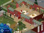 Sims: Tierisch gut drauf  Archiv - Screenshots - Bild 4