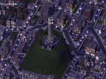 Sim City 4  Archiv - Screenshots - Bild 18