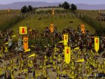Medieval: Total War  Archiv - Screenshots - Bild 27