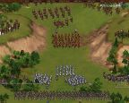 Cossacks: Back To War  Archiv - Screenshots - Bild 9