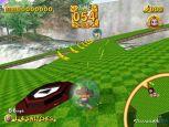Super Monkey Ball 2  Archiv - Screenshots - Bild 3