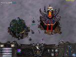 Battle Realms: Winter of the Wolf  Archiv - Screenshots - Bild 42