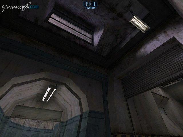 Task.Force  Archiv - Screenshots - Bild 14