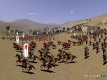 Medieval: Total War  Archiv - Screenshots - Bild 62