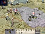 Medieval: Total War  Archiv - Screenshots - Bild 7