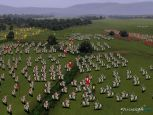 Medieval: Total War  Archiv - Screenshots - Bild 11