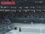 Smash Court Pro Tournament - Screenshots - Bild 6