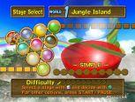 Super Monkey Ball 2  Archiv - Screenshots - Bild 2