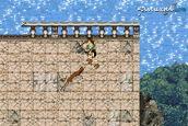 Tomb Raider: The Prophecy  Archiv - Screenshots - Bild 74