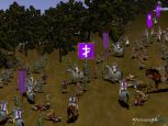 Medieval: Total War  Archiv - Screenshots - Bild 64