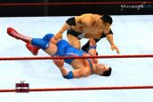 WWE RAW  Archiv - Screenshots - Bild 41