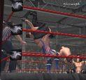 WWE WrestleMania X8  Archiv - Screenshots - Bild 18