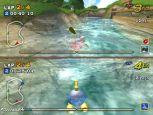 Super Monkey Ball 2  Archiv - Screenshots - Bild 12