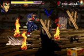 Gekido Advance: Kintaro's Revenge  Archiv - Screenshots - Bild 11