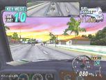 18 Wheeler: American Pro Trucker - Screenshots - Bild 5