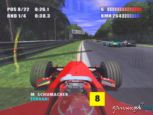 F1 2002 - Screenshots - Bild 10