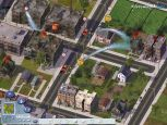 Sim City 4  Archiv - Screenshots - Bild 21