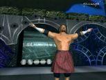 WWE WrestleMania X8  Archiv - Screenshots - Bild 32