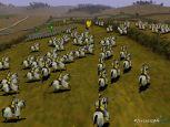 Medieval: Total War  Archiv - Screenshots - Bild 67