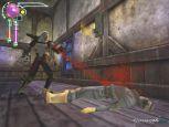 Legacy of Kain: Blood Omen 2  Archiv - Screenshots - Bild 17