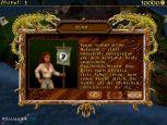 Dragonfarm - Screenshots - Bild 13