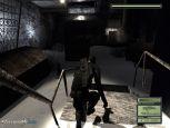 Tom Clancy's Splinter Cell Archiv - Screenshots - Bild 59