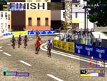 Le Tour de France - Screenshots - Bild 15