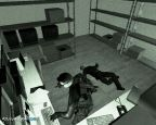 Tom Clancy's Splinter Cell Archiv - Screenshots - Bild 87
