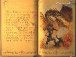 Drakan: The Ancients' Gates - Screenshots - Bild 11