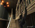 Tom Clancy's Splinter Cell Archiv - Screenshots - Bild 107
