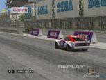 Sega GT 2002  Archiv - Screenshots - Bild 12