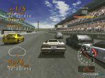 Sega GT 2002  Archiv - Screenshots - Bild 7