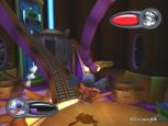 Stitch: Experiment 626 - Screenshots - Bild 13