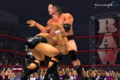 WWE RAW  Archiv - Screenshots - Bild 34