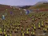 Medieval: Total War  Archiv - Screenshots - Bild 16