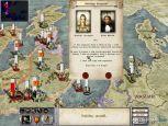 Medieval: Total War  Archiv - Screenshots - Bild 4
