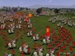 Medieval: Total War  Archiv - Screenshots - Bild 12