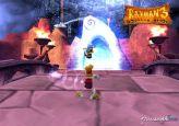 Rayman 3: Hoodlum Havoc  Archiv - Screenshots - Bild 69