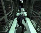 Tom Clancy's Splinter Cell Archiv - Screenshots - Bild 84