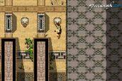 Tomb Raider: The Prophecy  Archiv - Screenshots - Bild 62